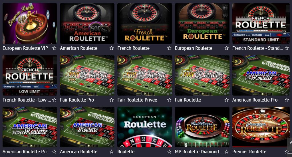 Пин ап казино играть онлайн мобильная