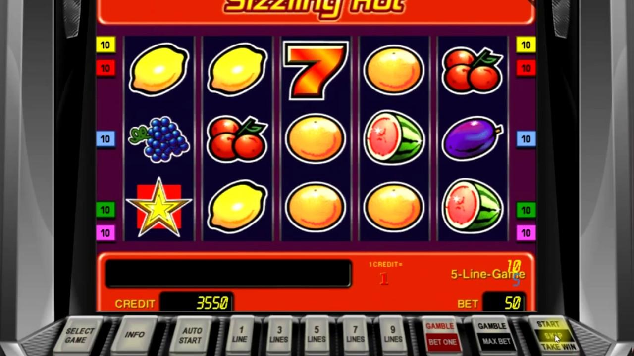 Игровые автоматы на виртуальные деньги клубничка рулетка на деньги онлайн с выводом денег видео