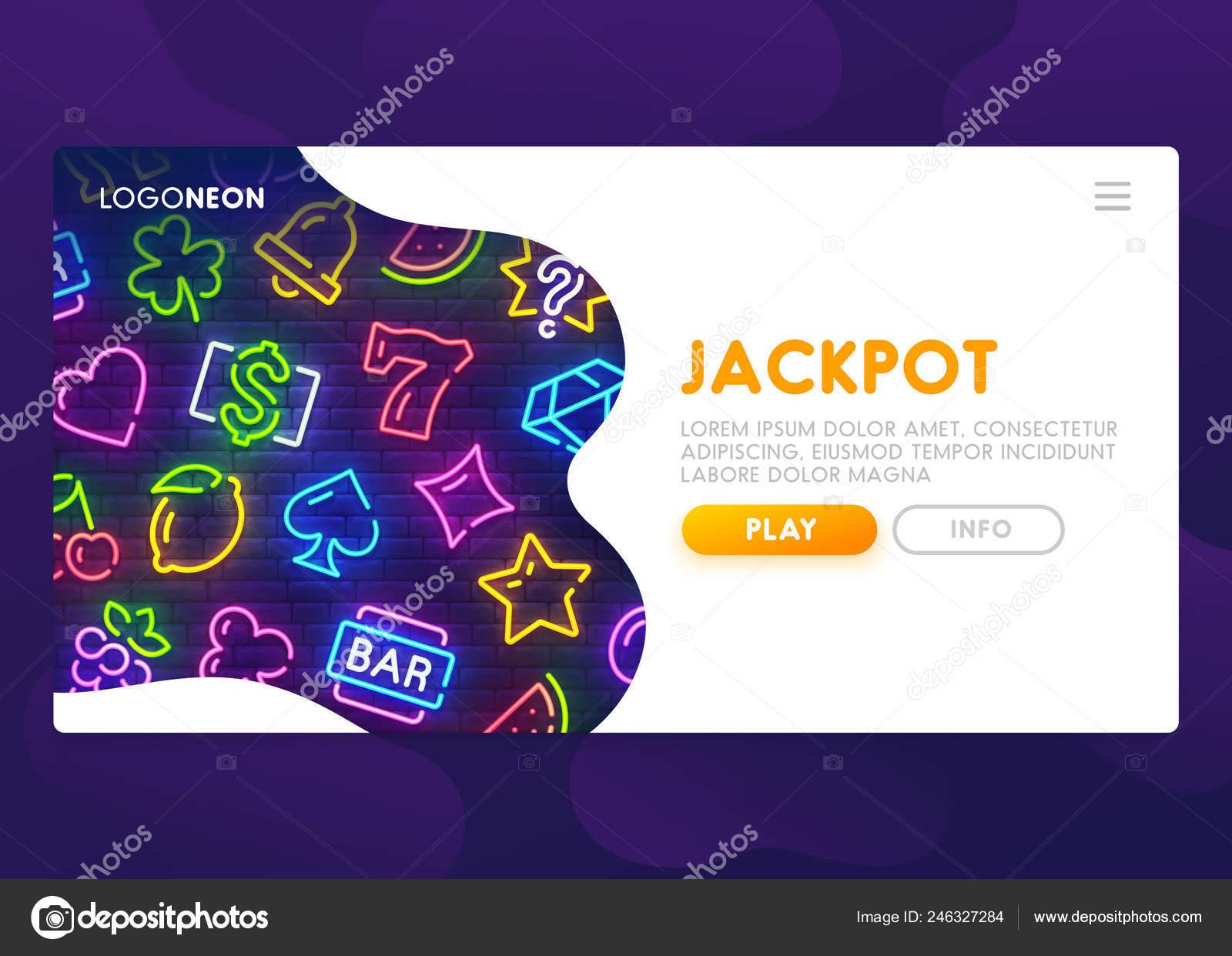 Online casino europa konto löschen