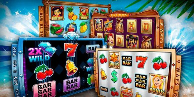 Игровые автоматы играть бесплатно без регистрации ковбой