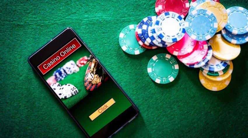 Игры онлайн играть бесплатно клуба вулкан, игры онлайн бесплатно маджонг  цветочная страна – Profile – Playa Las Catedrales Foro