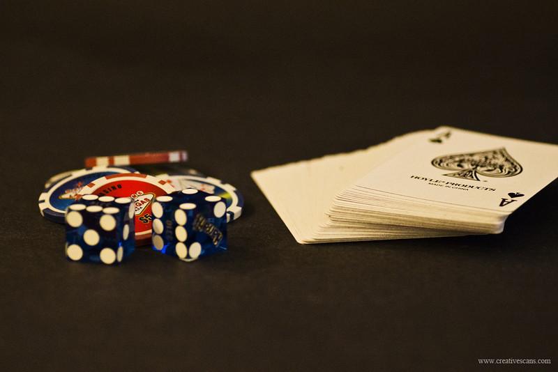Бездепозитные бонусы в казино winpalace