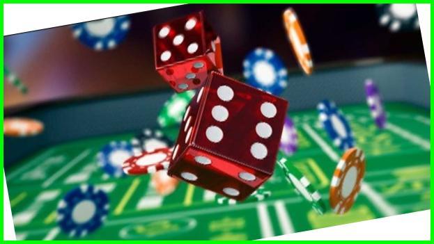 Обеспечения для виртуальных казино внимательно следят покер ам смотреть онлайн бесплатно на армянском