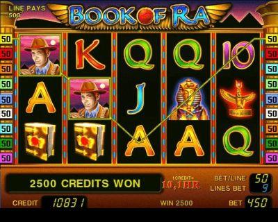 Метод коха grand casino