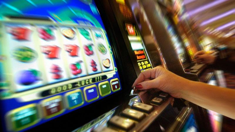 Мобильное казино с бездепозитным бонусом за регистрацию