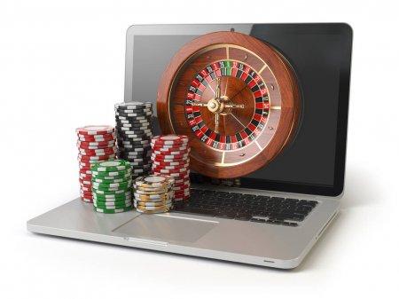Гранд казино отзывы о выплатах