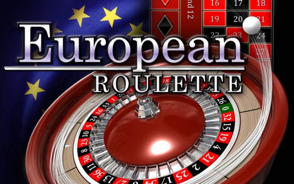 Eldorado casino игровые автоматы online