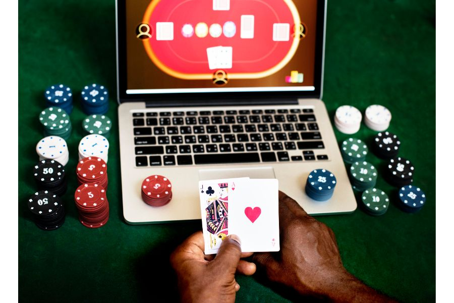 Играть онлайн казино покер активировать купон в казино вулкан