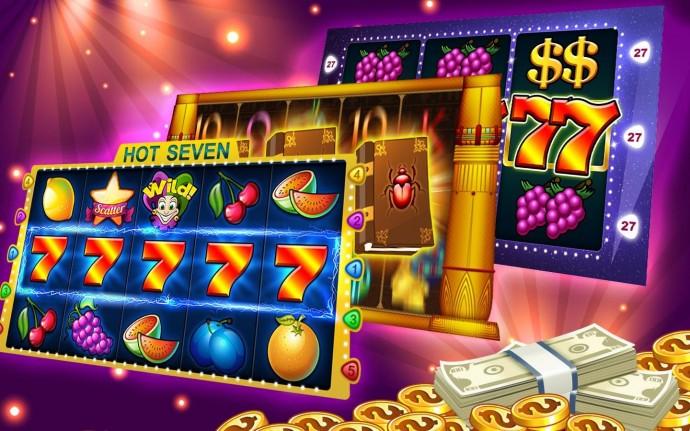Игровые автоматы в рузаевке игровой автомат братва демо играть