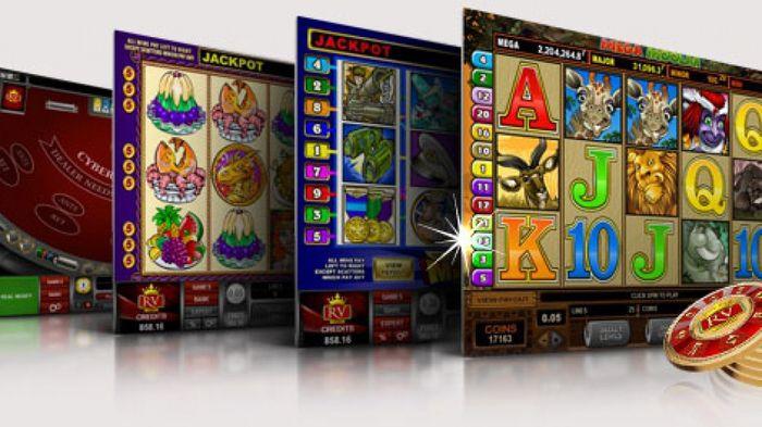 Игровые автоматы счастливчик как разводят в казино онлайн