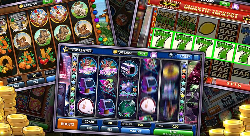 казино драйв бесплатно без регистрации играть