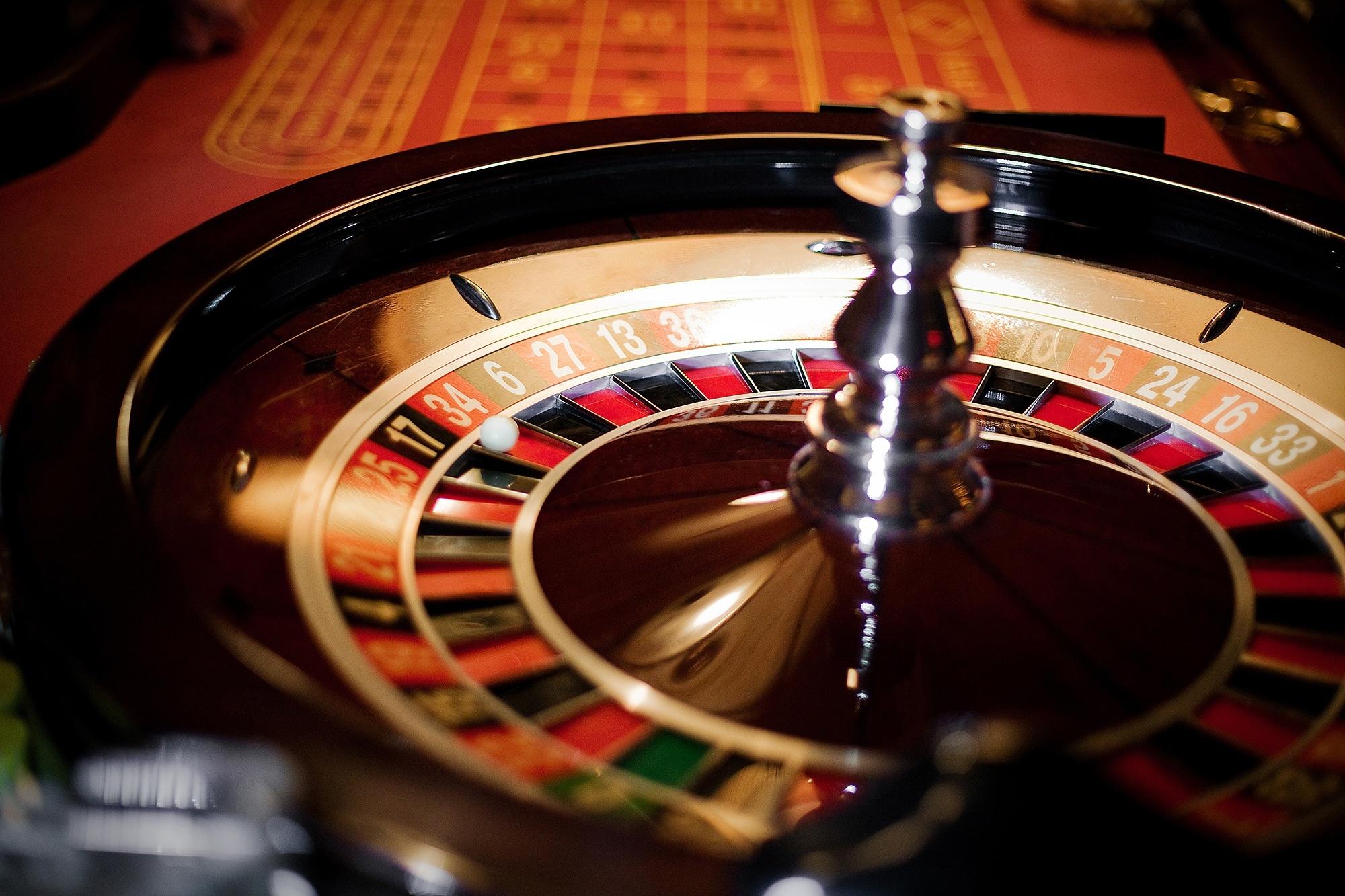 Казино драйв бесплатно без регистрации играть музыка из кухни в казино 3 сезон 9 серия dupstep