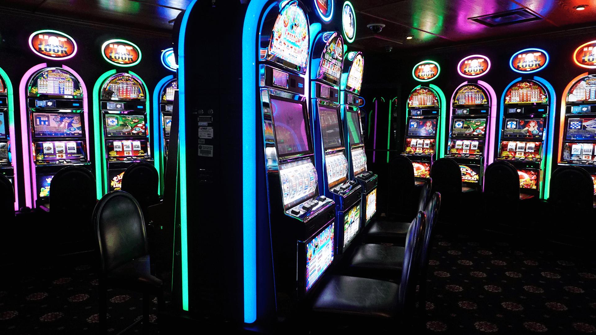 Казино 777 играть онлайн бесплатно superomatic игровые автоматы играть бесплатно