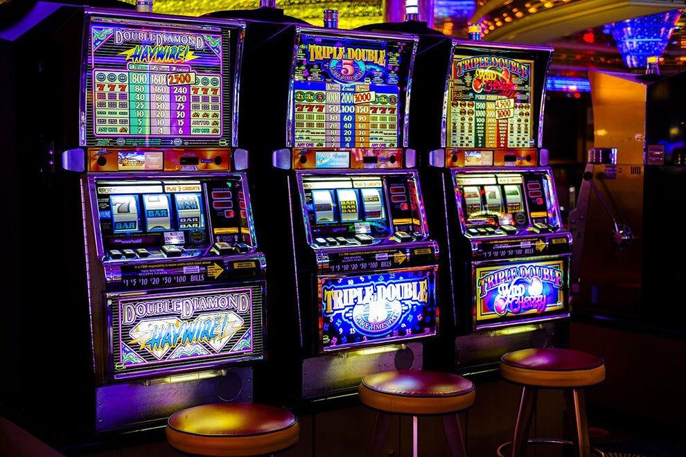 Без проигрыш игровые автоматы вулкан казино телефон