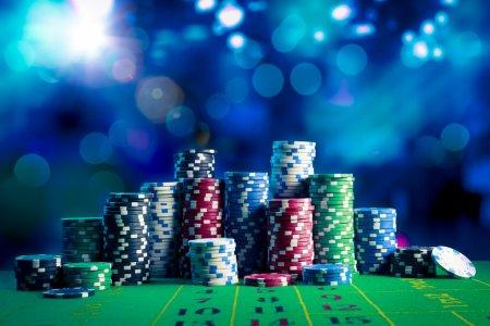 Корона казино игровые автоматы бесплатно